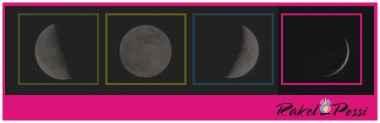 O atributo alt desta imagem está vazio. O nome do arquivo é lua_nova_color_pink.jpg