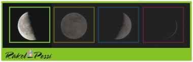 O atributo alt desta imagem está vazio. O nome do arquivo é luacrecentecolor(1).jpg