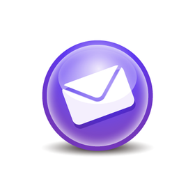 Email - Rakel Possi