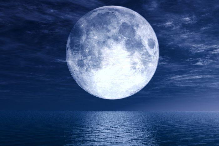 Resultado de imagem para rakelpossi lua cheia